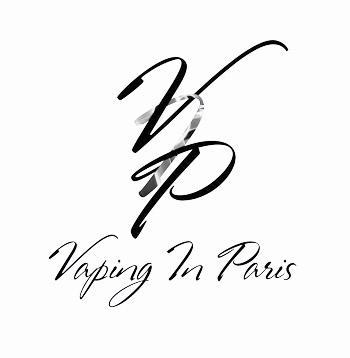 Vaping in Paris
