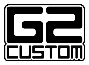 G2 Custom