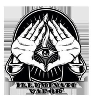 Illuminati Vapor