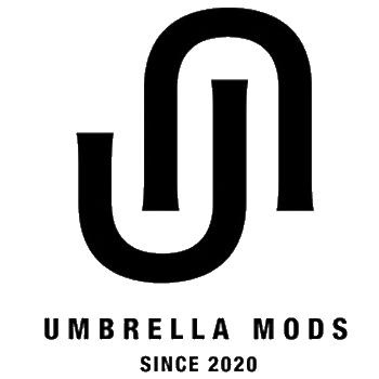Umbrella Mods