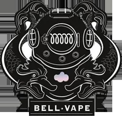 Bell Vape